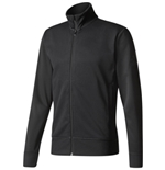 Chaqueta All Blacks 281777