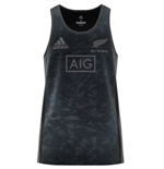 Camiseta de Tirantes All Blacks 281778
