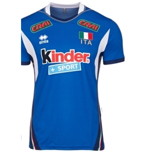 b700df0403 Camiseta italia voleibol original compra online en oferta jpg 500x516 Voleibol  italia jersey