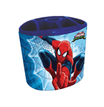 Estuche Spiderman 282009