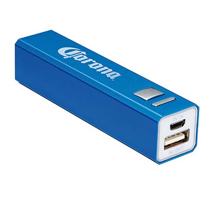 Powerbank Coronita