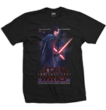 Camiseta Star Wars 282134