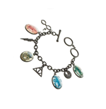 Pulsera Harry Potter 282308