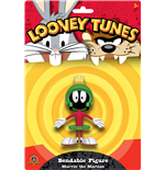 Looney Tunes Figura Maleable Marvin the Martian 15 cm