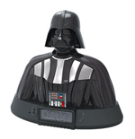 Star Wars Altavoz Bluetooth Darth Vader 17 cm