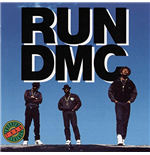 Disco de vinilo Run DMC 282401