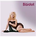 Vinilo Brigitte Bardot - Best Of