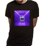 Camiseta Fall Out Boy 282481