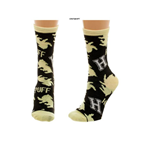 Calcetines Harry Potter 282502