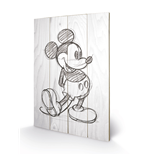 Copia Mickey Mouse 282540