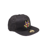 Gorra The Legend of Zelda Majora's Mask
