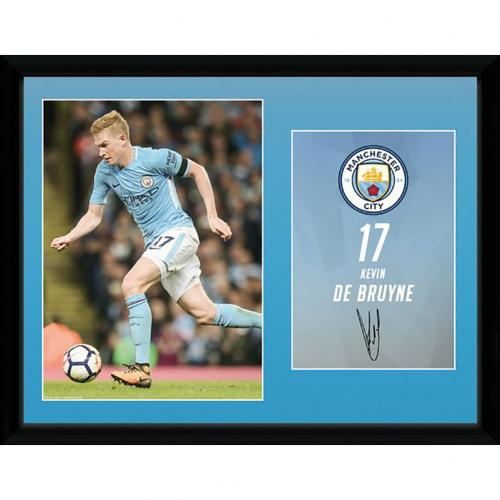 Marco Manchester City FC 282851