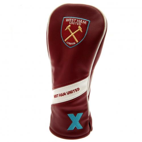 Accesorios de golf West Ham United 282874