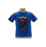 Camiseta Spiderman 283064
