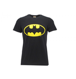 Camiseta Batman 283068