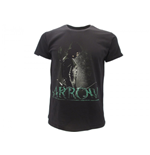 Camiseta Arrow 283069