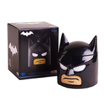 DC Comics Fiambrera Batman