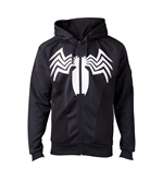 Sudadera Spiderman - VENOM