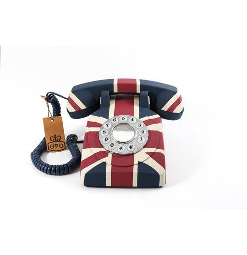 Accesorios para el hogar reino unido 283435 por tan s lo 58 99 en merchandisingplaza - Accesorios decorativos para el hogar ...