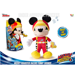 Peluche Mickey Mouse 283449