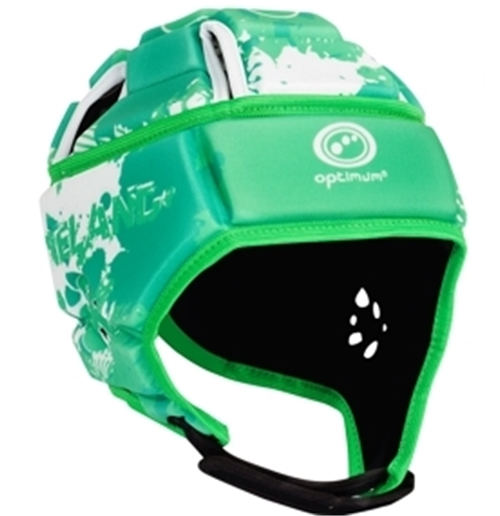Casco rugby Irlanda rugby 283984