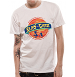 Camiseta Rick and Morty 284084
