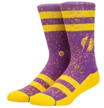 Calcetines Los Angeles Lakers 284150