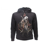 Camiseta Assassins Creed 284188