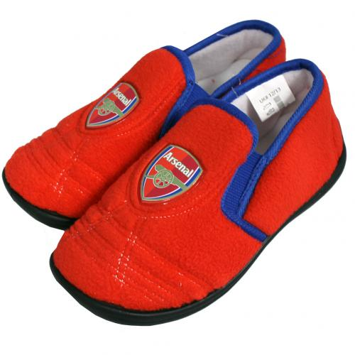 Chancletas Arsenal 284195