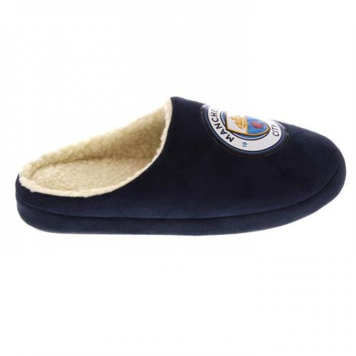Chancletas Manchester City FC 284235