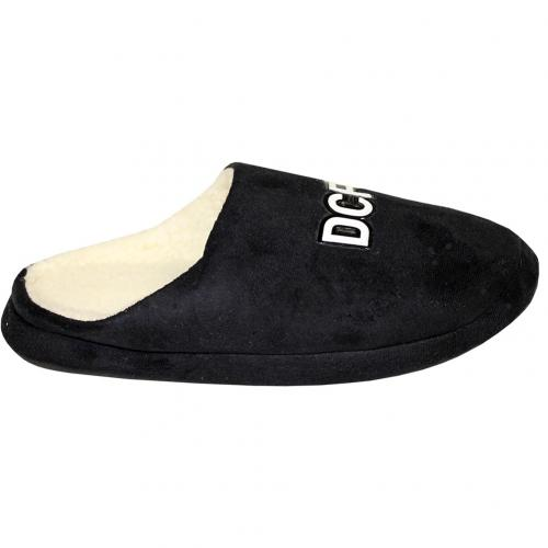 Chancletas Derby County 284261