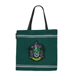 Harry Potter Bolso Slytherin