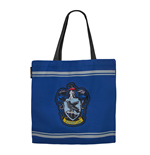 Harry Potter Bolso Ravenclaw