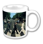 Taza The Beatles 284384