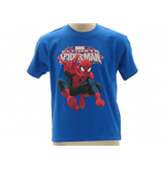 Camiseta Spiderman 284395