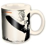 Taza Led Zeppelin 284431