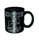 Taza Led Zeppelin 284432