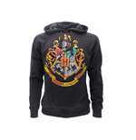 Sudadera Harry Potter - Hogwarts
