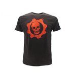 Camiseta Gears of War 284490