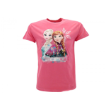 Camiseta Frozen 284493