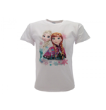 Camiseta Frozen 284495