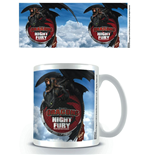 Taza Dragons 284500