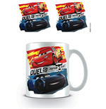 Taza Cars MG24659