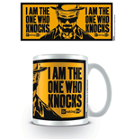 Taza Breaking Bad 284511