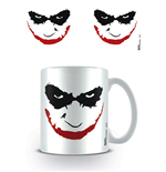 Taza Batman 284520