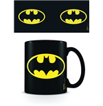 Taza Batman 284521