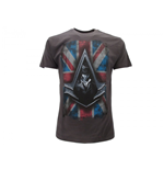 Camiseta Assassins Creed Syndacate