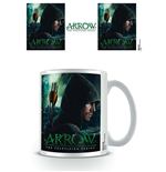 Taza Arrow 284537