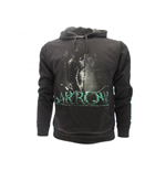 Sudadera Arrow