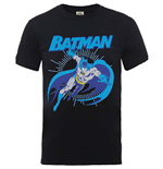 Camiseta Batman 284583